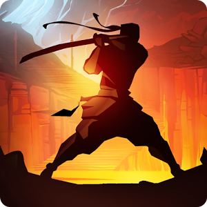 Shadow Fight 2 APK Download Full Version